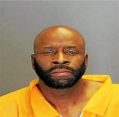 Pontiac man charged with attempted home invasion in Bloomfield Township