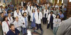REPLAY TV - Grey's Anatomy Saison 9 : Episode 11, les photos promo dévoilées ! - http://teleprogrammetv.com/greys-anatomy-saison-9-episode-11-les-photos-promo-devoilees/