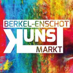Kunstmarkt Berkel-Enschot Tilburg - Google zoeken