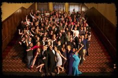 cast and crew castle s7