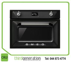 If you're looking for all the benefits of combination cooking without compromising on worktop space, the microwave combination oven will be ideal for your needs. Visit or contact us on 044 873