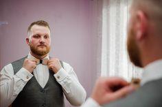 #weddingportrait #weddingphotography #weddingphotographer #slovakphotographer #nikon #nikon_cz_sk #groom #weddingpreparation #love #slovakia #poprad #hightatras #realwedding #photooftheday #pod1000 Wedding Preparation, Wedding Portraits, Nikon, Real Weddings, Groom, Wedding Photography, Wedding Shot, Grooms, Bridal Photography