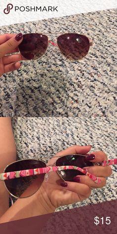 Sunglasses Aztec designed sunglasses Accessories Sunglasses