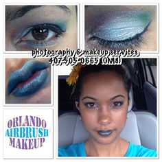 New silver liquid lipstick available on Black Friday. Locked and Loaded Lip Shot (named by Mr. Smooth himself).   #airbrushmakeup #AirbrushMakeupSupplies  #ChicGlamGeek #ColorOfTheDay  #Contests #COTD #coupons #crueltyfree #crueltyfreecosmetics #crueltyfreemakeup #CustomizableMakeup #CustomMakeupColors #deals #EnjoyTheMoment #etsymakeup #eyelashes  #FalseEyelashes #FalseLashes #falsies #FREE #GiftWithPurchase  #Graftobian #GWP #handmade #HighlyPigmented #HighlyPigmentedCosmetics…