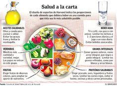 HIGADO GRASO :: ¿Qué es el hígado graso?