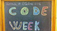 Genitori disponibili, maestre pronte a rimettersi in gioco, volontà di risolvere i problemi. Una maestra racconta come si è preparata alla settimana dell'Ora del codice.