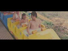 """100万再生で本当にやります!別府市・湯~園地計画! """"1 Million Views Make it a Reality!"""" Beppu City Spamusement Park Project! - YouTube"""