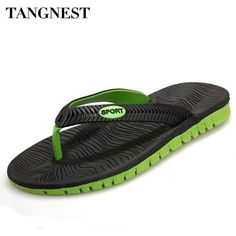 Men's Sandals At Ur Hand Men Summer Sandals Fashion Non-slip Out Door Slippers Men Leisure Beach Shoes Size 39-44 Driving A Roaring Trade