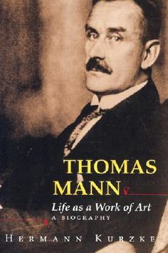 The life and literary works of jean toomer an american poet and novelist