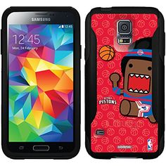 Detroit Pistons - Domo design on a Black OtterBox® Commuter Series® Case for Samsung Galaxy S5 Coveroo http://www.amazon.com/dp/B00M8L5B6W/ref=cm_sw_r_pi_dp_-dCBub0FGM67G