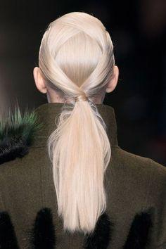 coiffures automne hiver 2014-2015