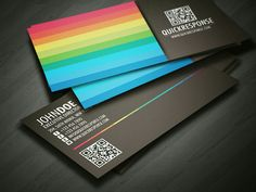 creative business cardsbusiness card designpresentation