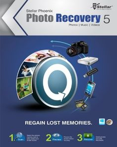 Stellar Phoenix Photo Recovery Mac [Download] --- http://www.amazon.com/Stellar-Phoenix-Photo-Recovery-Download/dp/B00CQ8RU0C/ref=sr_1_9/?tag=telexintertel-20