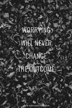 ✧☼☾Pinterest: DY0NNE #quotes