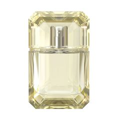 Bringing a new experience that is olfactory perfume, Mugler Les Exceptions Cuir Impertinent Eau de Parfum combines the smokiness of tanned leather with the unexpected… Kim Kardashian, Kardashian Kollection, Perfume Diesel, Best Perfume, Perfume Bottles, The Body Shop, Perfume Fahrenheit, Perfume Invictus, Make Up