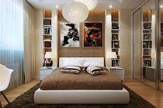 15 Inspirasi Desain Interior Kamar Tidur Utama 06.jpg
