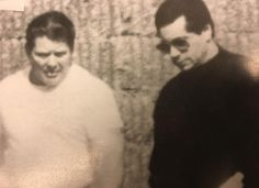 """Sammy Bull and Gaspipe Casso. Anthony Salvatore """"Gaspipe"""" Casso (born May 21, 1940 in Brooklyn, New York City) is an Italian-American mobster and former underboss of the Lucchese crime family."""