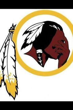 165 Best Washington Redskins Images Redskins Football Redskins