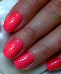 Гель-лак Ibd Just Gel Polish Just So Lovely