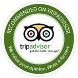 Trip advisor - get hotel reviews and great forums to discuss travel plans -