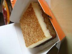 POLITIKO ALEXOUDAS Greek Desserts, Greek Recipes, Cake Recipes, Dessert Recipes, Lemon Cheesecake, Apple Crisp, Carrot Cake, How To Make Cake, Tiramisu