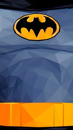 High quality background wallpapers for phone and desktop. Batman Wallpaper Iphone, Macbook Wallpaper, Cool Wallpaper, Mobile Wallpaper, Wallpaper Backgrounds, Batman Phone, Batman Vs Superman, Batman Art, Motorola Wallpapers