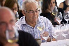 Descubre y conoce los vinos DO Navarra de la mano de un experto en enología en estas catas que incluyen dos blancos, un rosado, dos tintos y un moscatel acompañados de tres quesos con DO Navarra (Idiázabal y Roncal).  Lunes, martes y miércoles de agosto (5, 6, 7, 12, 13, 14, 19, 20, 21, 26, 27 y 28 agosto), de 20 a 21 horas  Entradas en el Punto de Información Turística (Pza. Consistorial)
