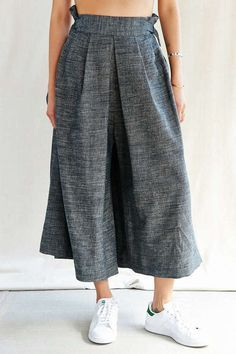 1000+ images about Culottes and Skorts on Pinterest ...
