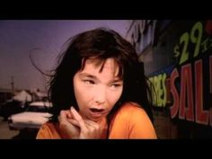 Björk - It's Oh So Quiet - YouTube