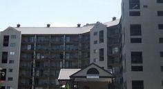 Gatlinburg Relaxation Properties - 3 Sterne #Hotel - EUR 46 - #Hotels #VereinigteStaatenVonAmerika #Gatlinburg http://www.justigo.com.de/hotels/united-states-of-america/gatlinburg/gatlinburg-relaxation-properties_116072.html