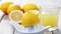 Cukormentes limonádé diéta – 2 hét alatt 10 kilót fogyhatsz vele! - Blikk Rúzs
