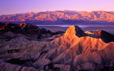 death valley national park - Google Search