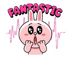 The perfect Cony Brown Fantastic Animated GIF for your conversation. Discover and Share the best GIFs on Tenor. Mobile Stickers, Cute Stickers, Gato Anime, Cony Brown, Cartoon Chicken, Love Is Cartoon, Bunny And Bear, Cute Love Gif, Cute Couple Art