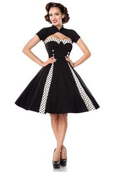 BLACK IMPRESSIONS is a fashion online shop for goth clothes, alternative fashion and vintage. Mode Rockabilly, Rockabilly Outfits, Rockabilly Fashion, Retro Fashion, Vintage Fashion, Rockabilly Clothing, Emo Outfits, Steampunk Fashion, Lolita Fashion