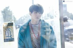Suga ❤ BTS 'YOU NEVER WALK ALONE' Jacket Photo Shoot Sketch #BTS #방탄소년단