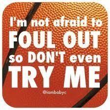 Sport Basketball, Basketball Memes, Basketball Workouts, Love And Basketball, Basketball Players, Basketball Court, Basketball Party, Girls Basketball Quotes, Basketball Crafts