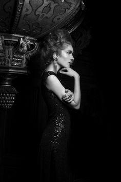 ••••NEW IMAGES ON MY SITE : www.facebook.com/kimprasannaphoto•••• Concept and Make-up by Simon Rihana using MAC Stylist : Nico Glad Golden  Stylist-assistent Cille smed Hair-artist: Camilla Mie Gunge Eriksen Photographer: Kim Prasanna Model: Elisabeth from Gossip Models Location Helligånds kirken.        #fashion #ninnayork #maccosmetics #kimprasanna #photography #avantgarde #dark #awsomness