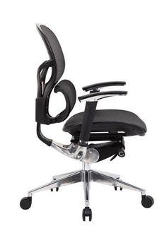 Boss Task Chairs B6888 Bk Hr Http