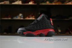the latest dde63 ad09d 678073287625529360  847239817338192829 Jordan Sneakers, Jordan Shoes For  Men, Michael Jordan Shoes, Air Jordan Shoes