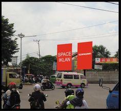 jasa pemasangan baliho Lampung Barat banner percetakan jasa pasang umbul umbul Lampung Selatan led reklame jasa pemasangan billboard jasa pasang spanduk jasa reklame iklan baliho iklan reklame Lampung Tengah neon box jasa pembuatan billboard papan reklame pemasangan billboard pasang umbul umbul jasa pemasangan spanduk Lampung Timur umbul umbul reklame billboard pasang banner papan reklame billboard jasa pengurusan pajak reklame billboard reklame Lampung Utara sewa billboard spanduk baliho… Advertising, Modern, Trendy Tree, Commercial Music