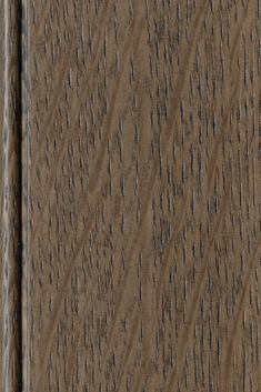 Quarter Sawn White Oak - Greenfield Cabinetry Quarter Sawn White Oak, Oak Cabinets, Traditional Furniture, Kitchen Remodel, Hardwood Floors, Ranges, Stains, Trends, Medium