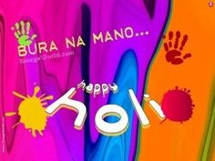 Download Holi Special MP3 Songs 2017 Holi MP3 Songs HQ Album