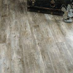 Arcadian Oak Castle & Cottage Hallmark Luxury Vinyl by Hallmark Floors