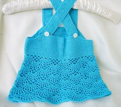Sale Crocheted / knitted baby set set of by Svetlanababyknitting
