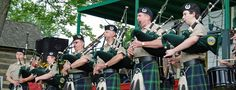 Ten fun facts about the bagpipes Bagpipe Music, Scottish Bagpipes, Robert Burns, Music Theory, Scotland, Fun Facts, Irish, Sheet Music, Scrapbook