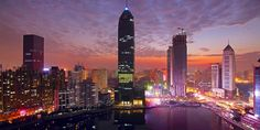 """Wuhan » İzmir'in Kardeş Kenti Wuhan Hakkında 10 Önemli Bilgi  Wuhan ya da Vuhan hakkında hazırlamış olduğum yazı içerisinde; Wuhan nerede, İzmir ile Wuhan """"Kardeş Kent"""" nasıl oldu, Wuhan virüsü ve diğer birçok konuyu bulabilirsiniz."""