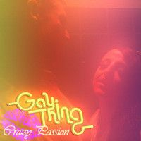 Crazy Passion by GayThing on SoundCloud