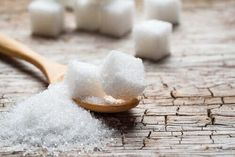 Mayo Clinic Minute: Finding hidden sugar in your diet. Foods That Cause Constipation, Troubles Digestifs, How Much Sugar, No Sugar Diet, Healthy Liver, Menopause Symptoms, Ate Too Much, Nutrition, Fast Metabolism