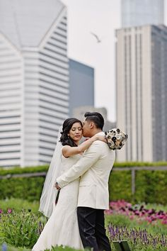 Stunning couple. Wedding Photographer: Angel Eyes Photography.