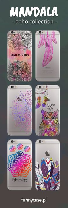 sickle cell coque iphone 6